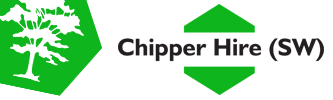 chipper hire sw logo